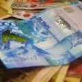 Банк Хоум Кредит может направить 50% прибыли на дивиденды
