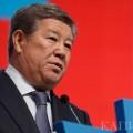 Ахметжан Есимов попросил защитить зарубежные активы Самрук-Казыны