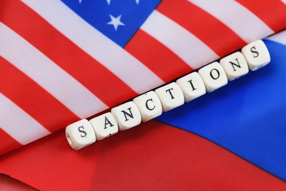 США применят новые санкции против России
