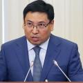 До 2017 года государство выйдет из МСБ