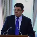Канат Бозумбаев остался министром энергетики