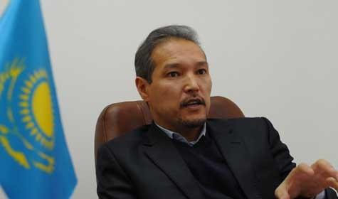 Невыученные уроки казахстанского правительства…