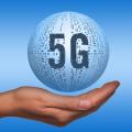 Почему вокруг 5G так много шума