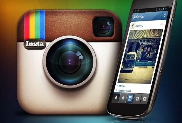 В Instagram можно будет размещать видео