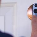 Amazon купила разработчика «умных» звонков