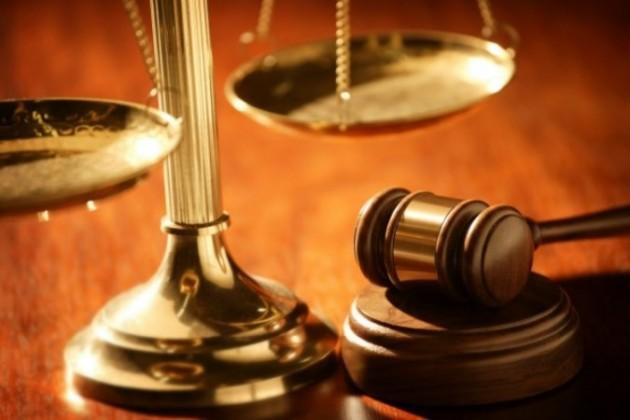 Восемь лет тюрьмы за неуплату 174 млн тенге налогов