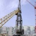 В Астане строят жилья в 10 раз больше чем в области