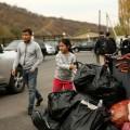 В Алматы стартовал сезон охоты на мусор