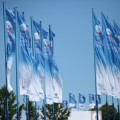 Делегацию РК на форуме в Санкт-Петербурге возглавит Келимбетов