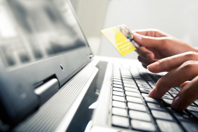 ВНацбанке отметили резкий рост дистанционных банковских операций