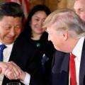 США иКНР договорились осотрудничестве повопросу ядерной программы КНДР