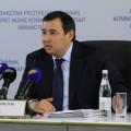 Казахстан иТурция создадут торгово-промышленную палату