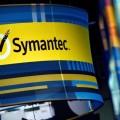 Symantec покупает LifeLock за $2,4млрд