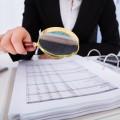 Как повысить прозрачность компаний с 100%-ным госучастием