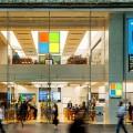 HP, Dell и Microsoft могут перенести производство из Китая