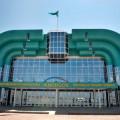 Казына Капитал Менеджмент инвестирует встроительство складов вХоргосе насумму $9млн