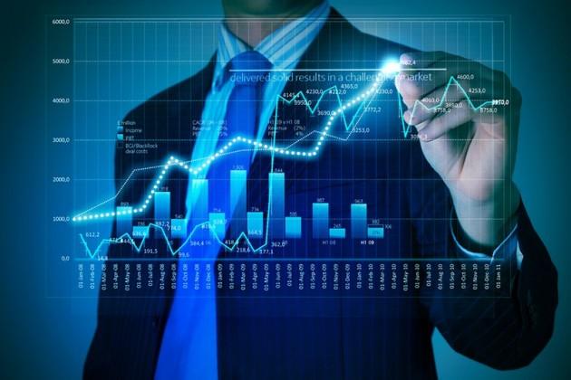 Поитогам первого квартала Банк Астаны остается карточным ицифровым лидером рынка