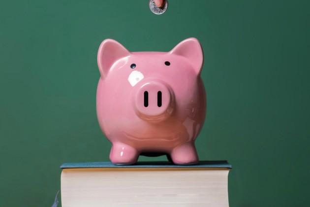 Детские депозиты: риски ипреимущества