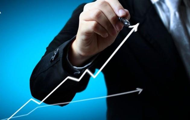 МВФ: при отсутствии шоков рост ВВП составит 3,8%