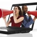 Стоимость баннерной рекламы в Казнете
