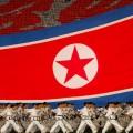 США отказались от мирного договора с КНДР