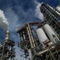 ЭКСПО приблизит РК к промышленной революции