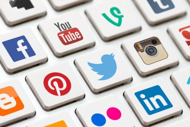 Наконференции Marcon соберутся лучшие практики маркетинга всоцсетях