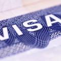 РК планирует ввести безвизовый режим еще для 16 стран