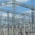Энергоснабжение Алматы обещают стабилизировать