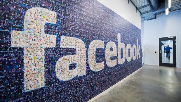 Facebook отменил запрет нарекламу криптовалют