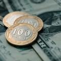 Курс доллара понизился до 380 тенге