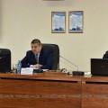 КТЖ планирует перевезти поКазахстану 72млн тонн угля