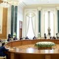 РК рассчитывает достичь товарооборота с Туркменистаном в $1 млрд