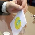 ЦИК сократил сроки выдачи и проверки подписных листов