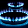 В Астане снижены тарифы на газ