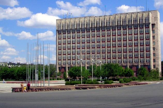 Слухи о сбоях связи в Жезказгане не подтверждаются