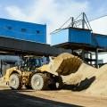 БРК профинансирует строительство ГОКа вКарагандинской области