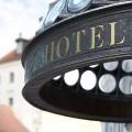 В Казахстане определили лучшие отели 2013 года