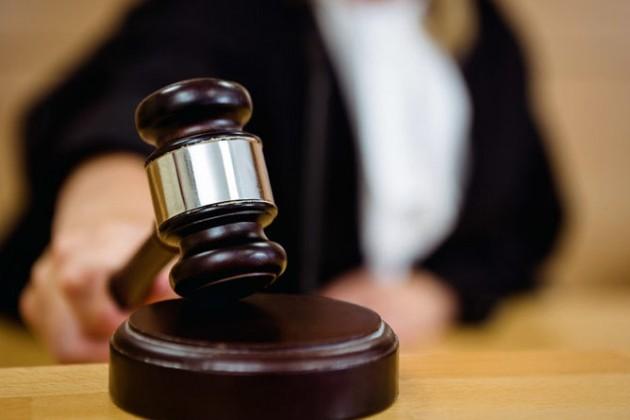 Вынесен приговор руководителям Казавиаспаса иКазавиалесоохраны