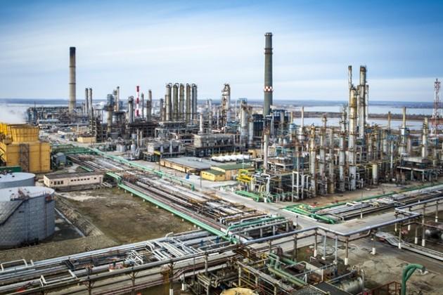 Чистая прибыль Группы KMG International загод выросла на77%