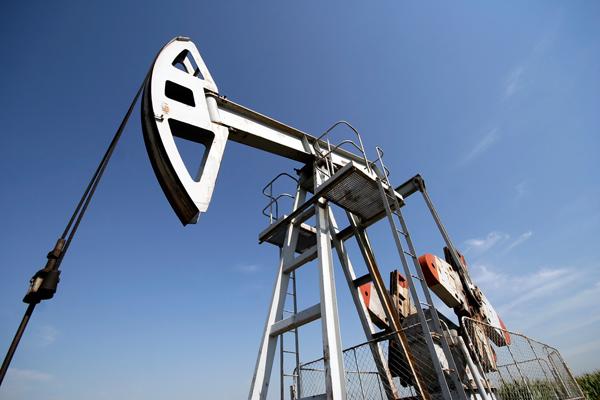 Индия планирует объединить 13 нефтяных компаний