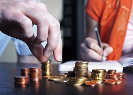Четверть банков РК смягчили кредитную политику