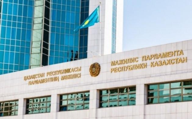 Депутаты приняли закон осоздании нацоргана постандартизации
