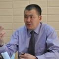Заместителем акима Караганды назначен Кайрат Бегимов