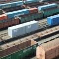 Казахстан намерен развивать рынок логистических услуг