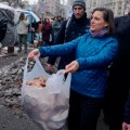 Нуланд призналась во вложенных в Украину $5 млрд