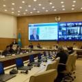 Завершилось выдвижение кандидатов в Президенты Казахстана
