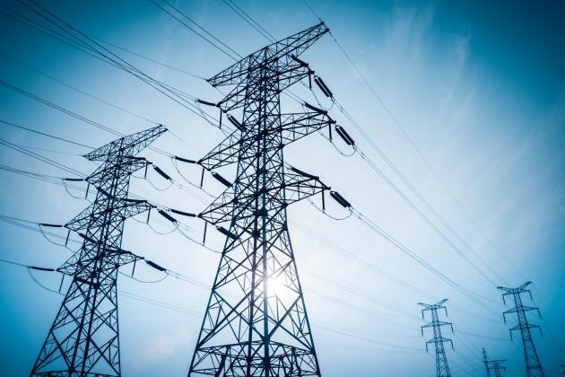 Энергетические предприятия наращивают инвестпотоки
