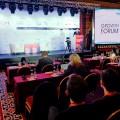 Цифровая трансформация: Казахстану нужны «быстрые проекты»
