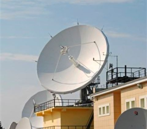 За год KazSat принес доход в 3,2 млрд тенге